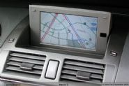2010 MAZDA SDAL NAVIGATION DVD SAT NAV MAP UPDATE DISC